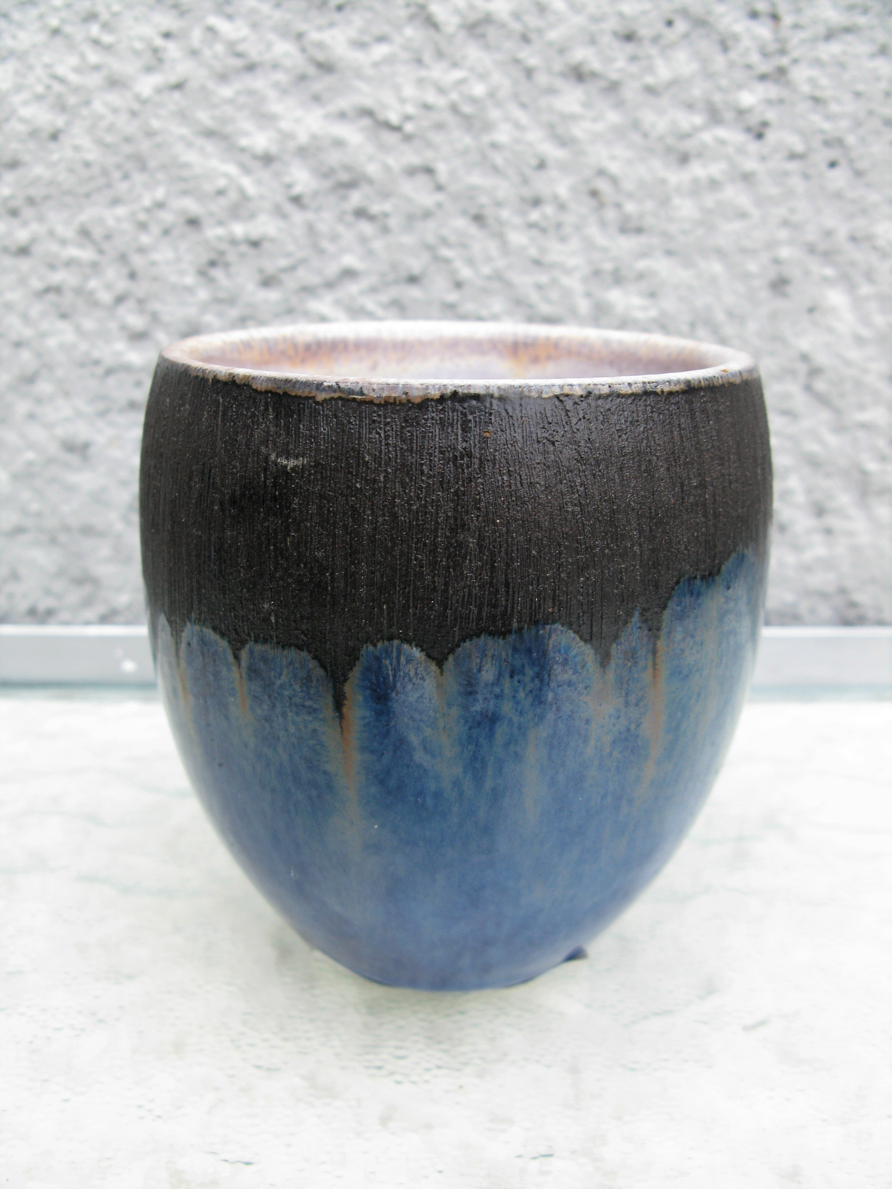 marina vase 1050