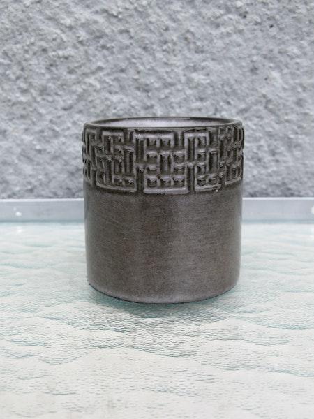 granit cigarette cup