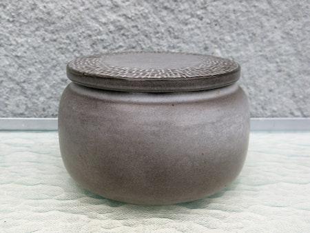granit can