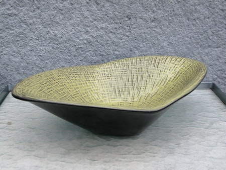 cadiz bowl 5118