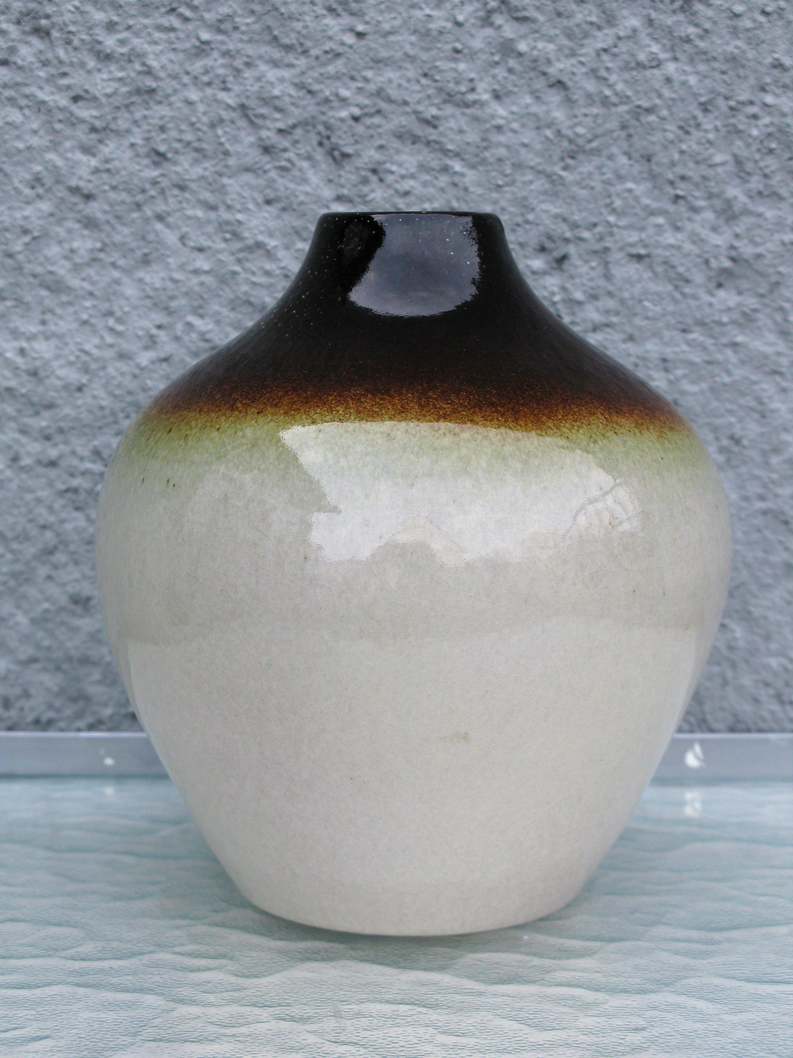 bright marianne vase 631