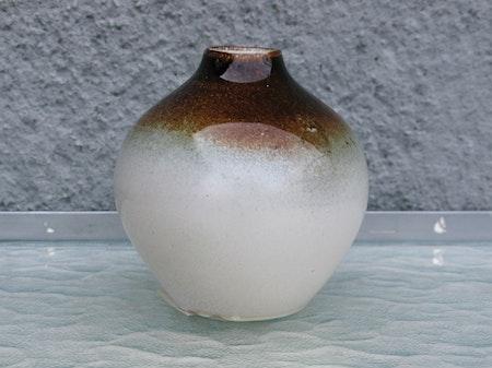 marianne vase 628