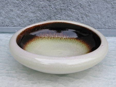 marianne ashtray 91