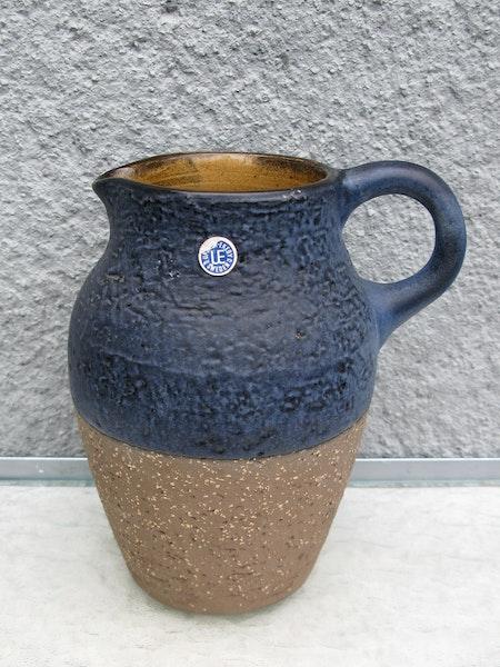 onyx vase 3049m