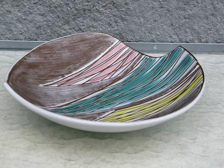 sagina bowl 4412