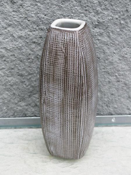 presenta vase 2225 2