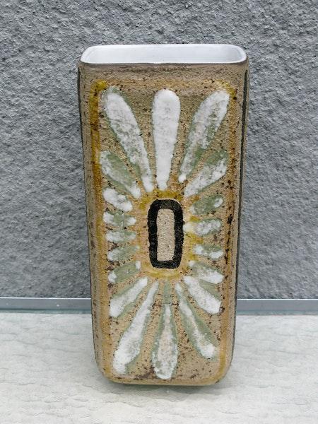 angelina vase 4429