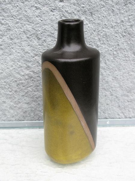 diagonal vase 5066