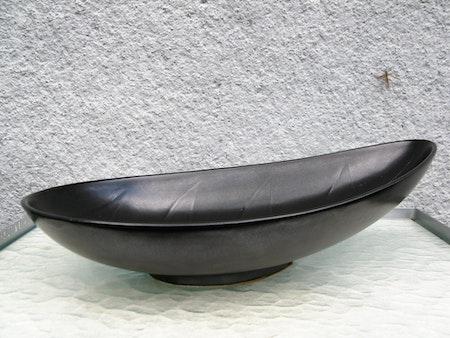 Gefle mangania bowl m8