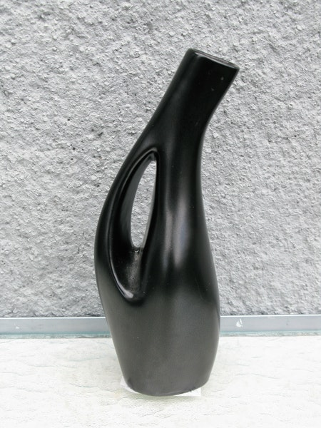 mangania vase m27