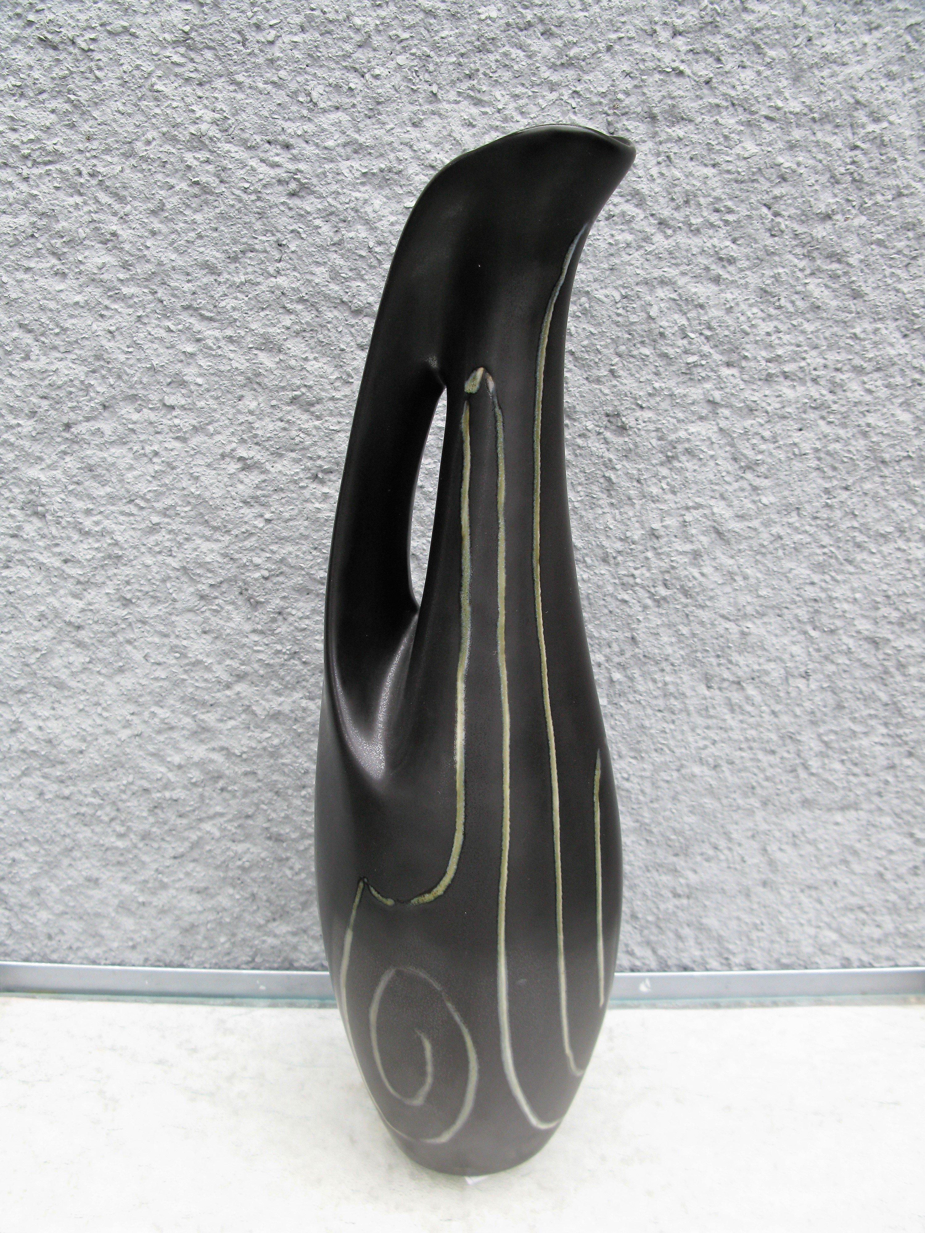 labyrint vase m41