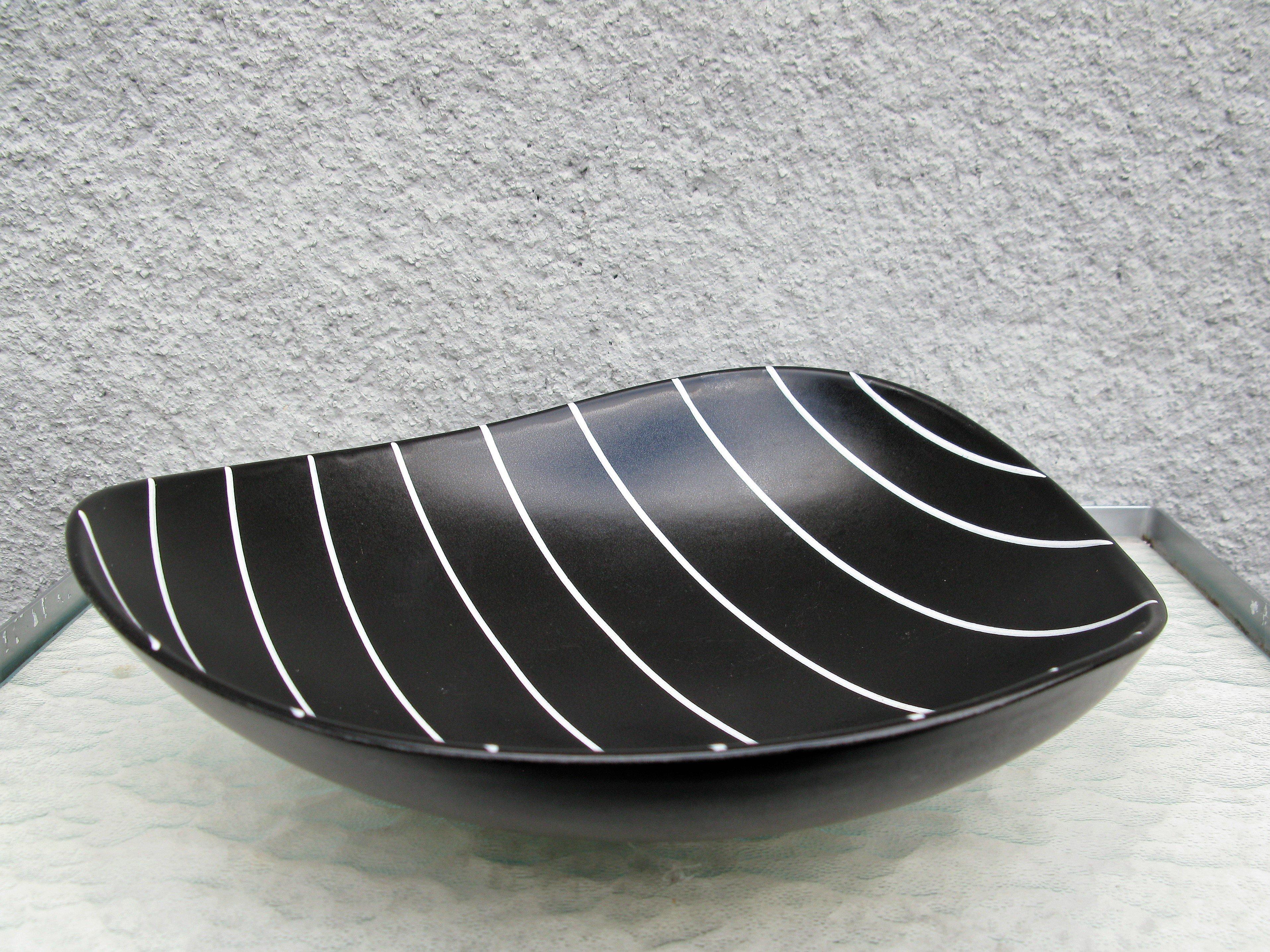 mambo bowl 1029-194