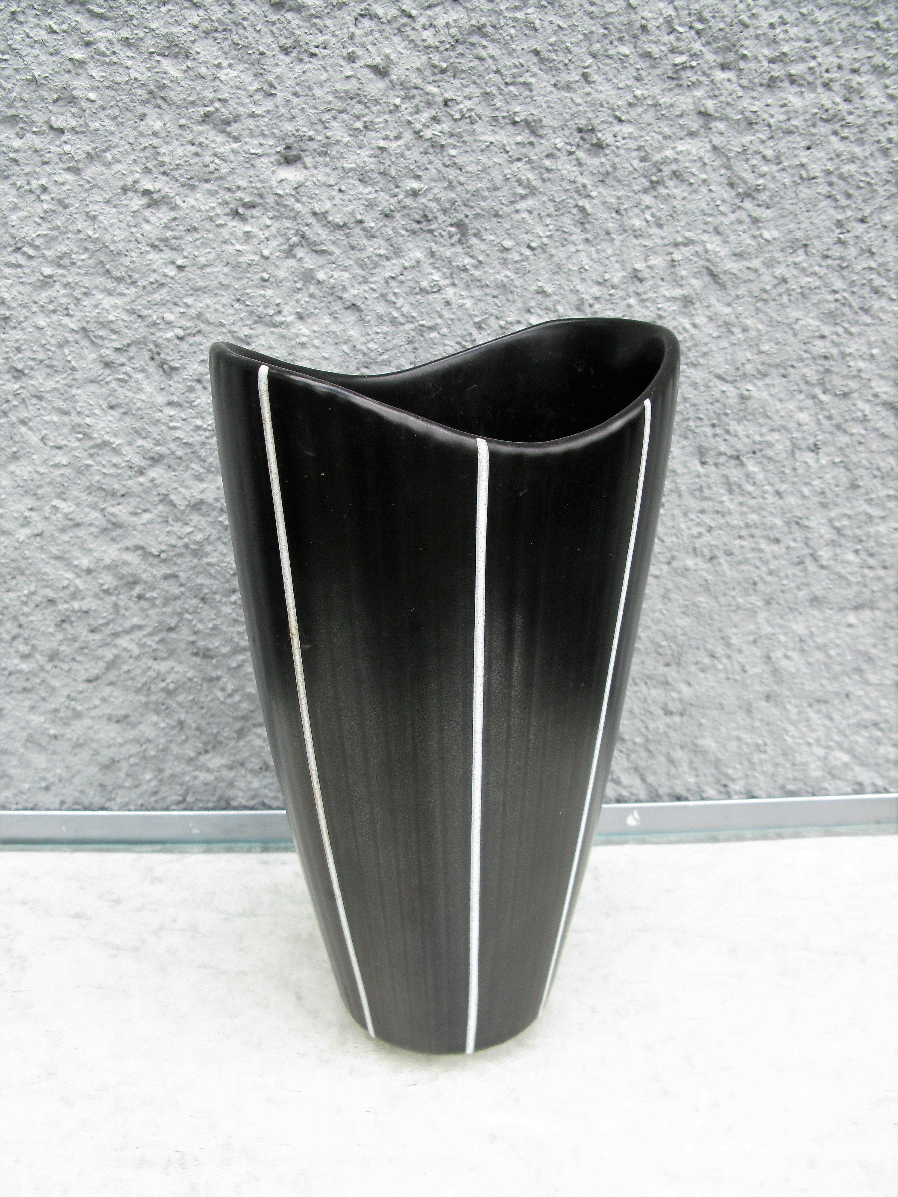 mambo vase 1034-194