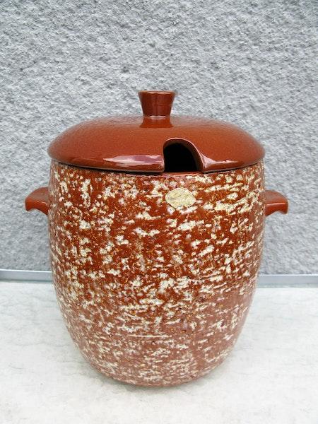pranzo casserole 2409