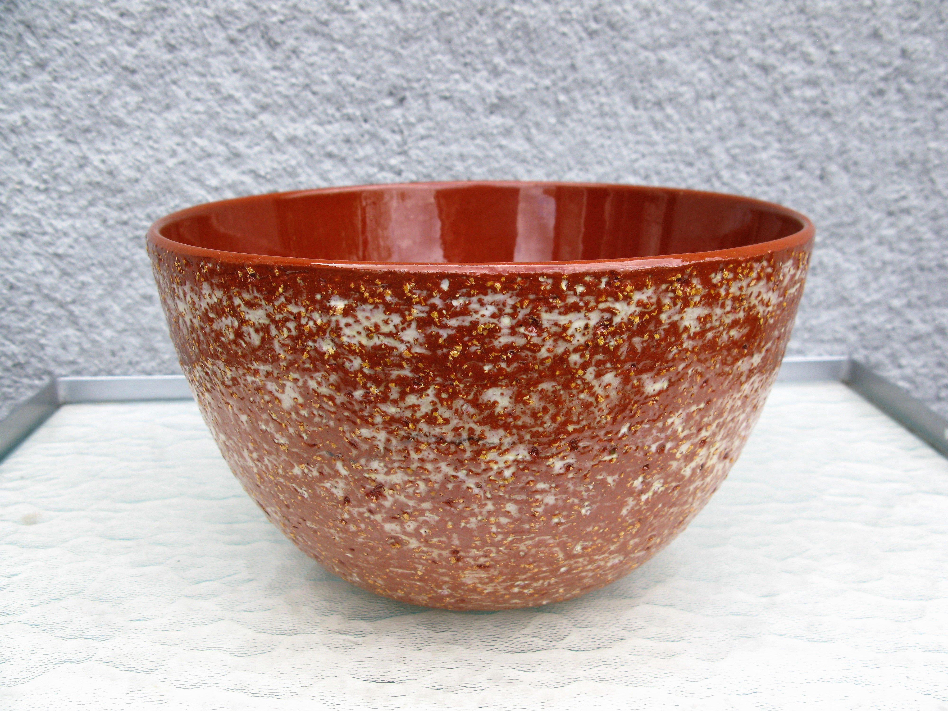 pranzo salad bowl 2419