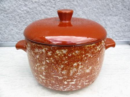 pranzo casserole 2411