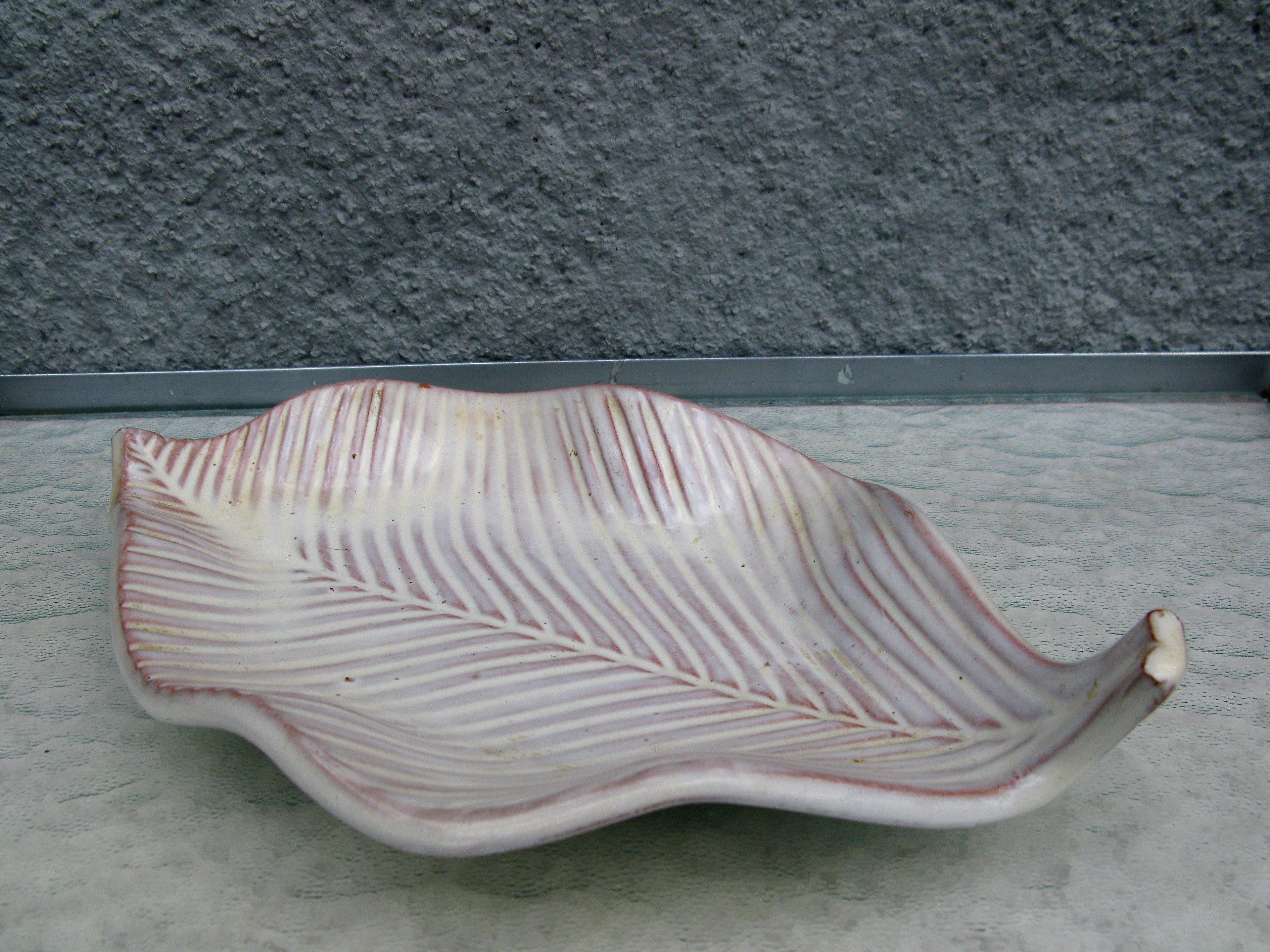white bowl 183