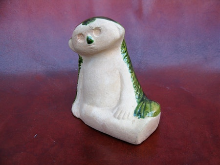 troll figure 4572