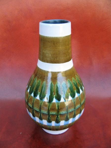 faenza vase 2519