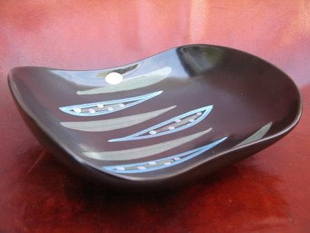 camilla bowl 5126