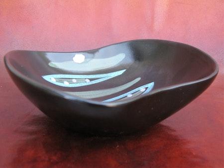 camilla bowl 5125