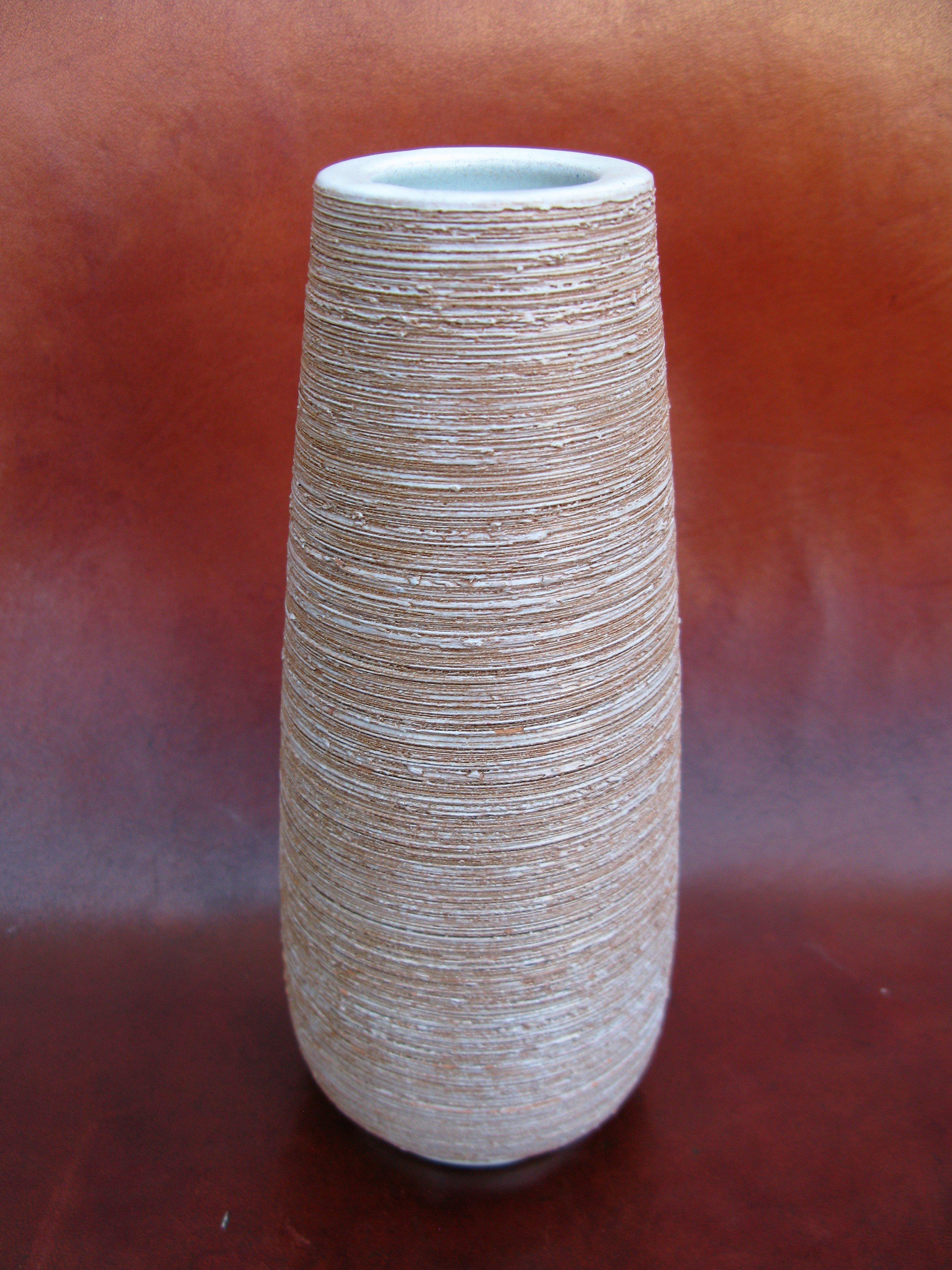 greta vase 117