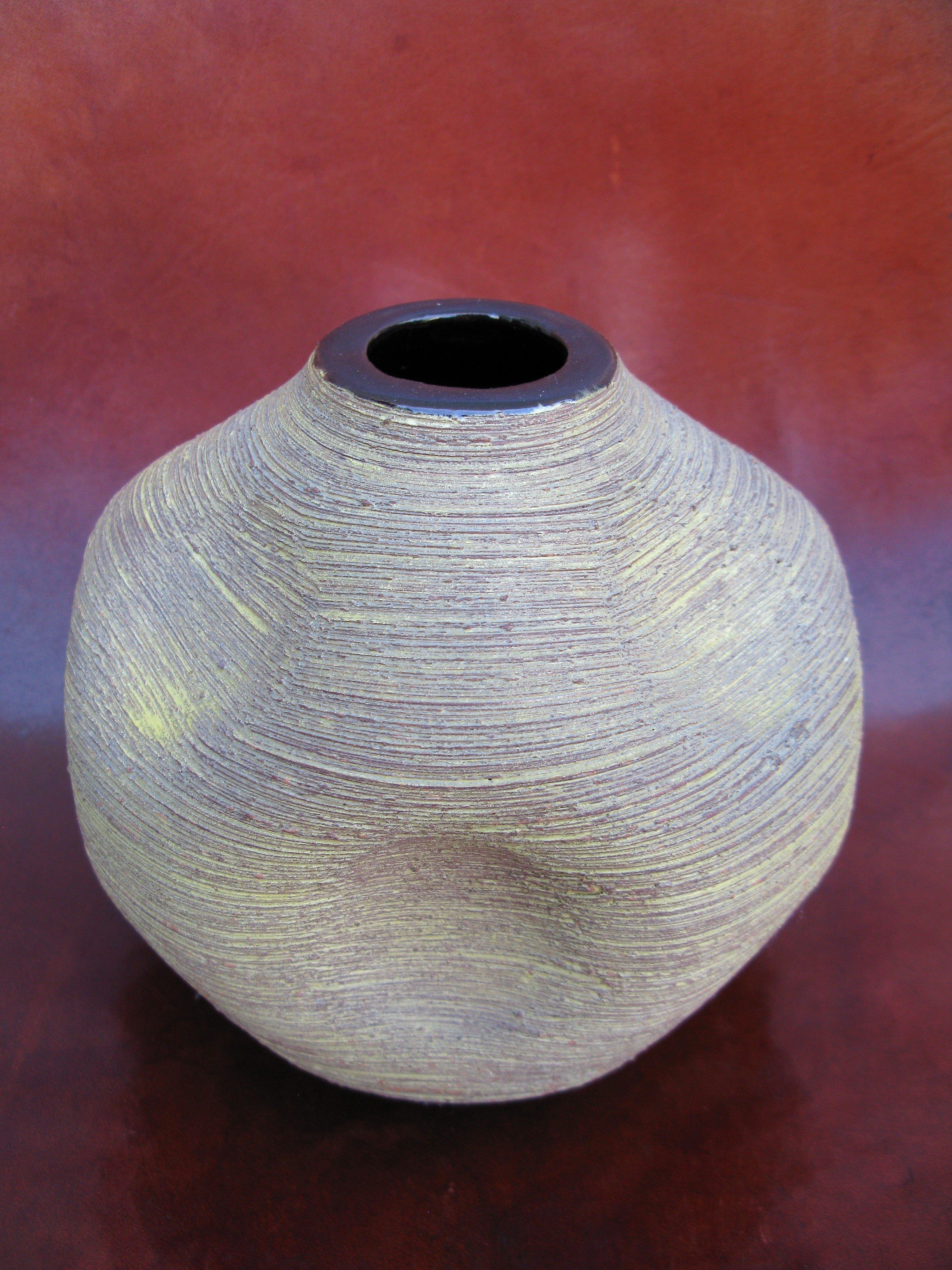 greta vase 4010