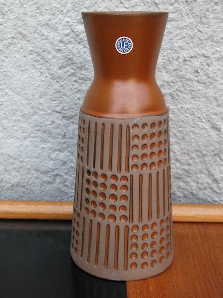 terracotta ruta krus 4564