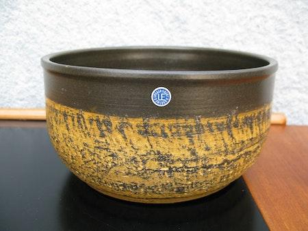 large kurbits bowl 4008g