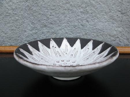 paprika bowl 1013