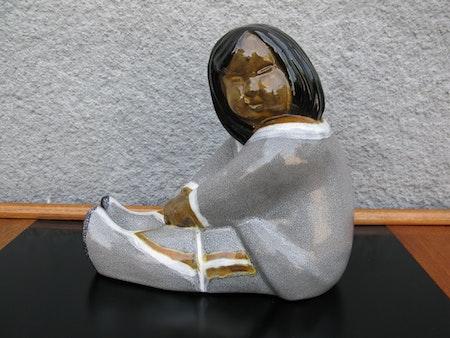 eskimö figure 89