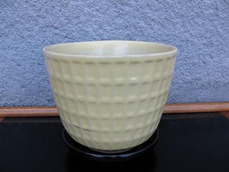 gunilla flowerpot nr 4 item 1