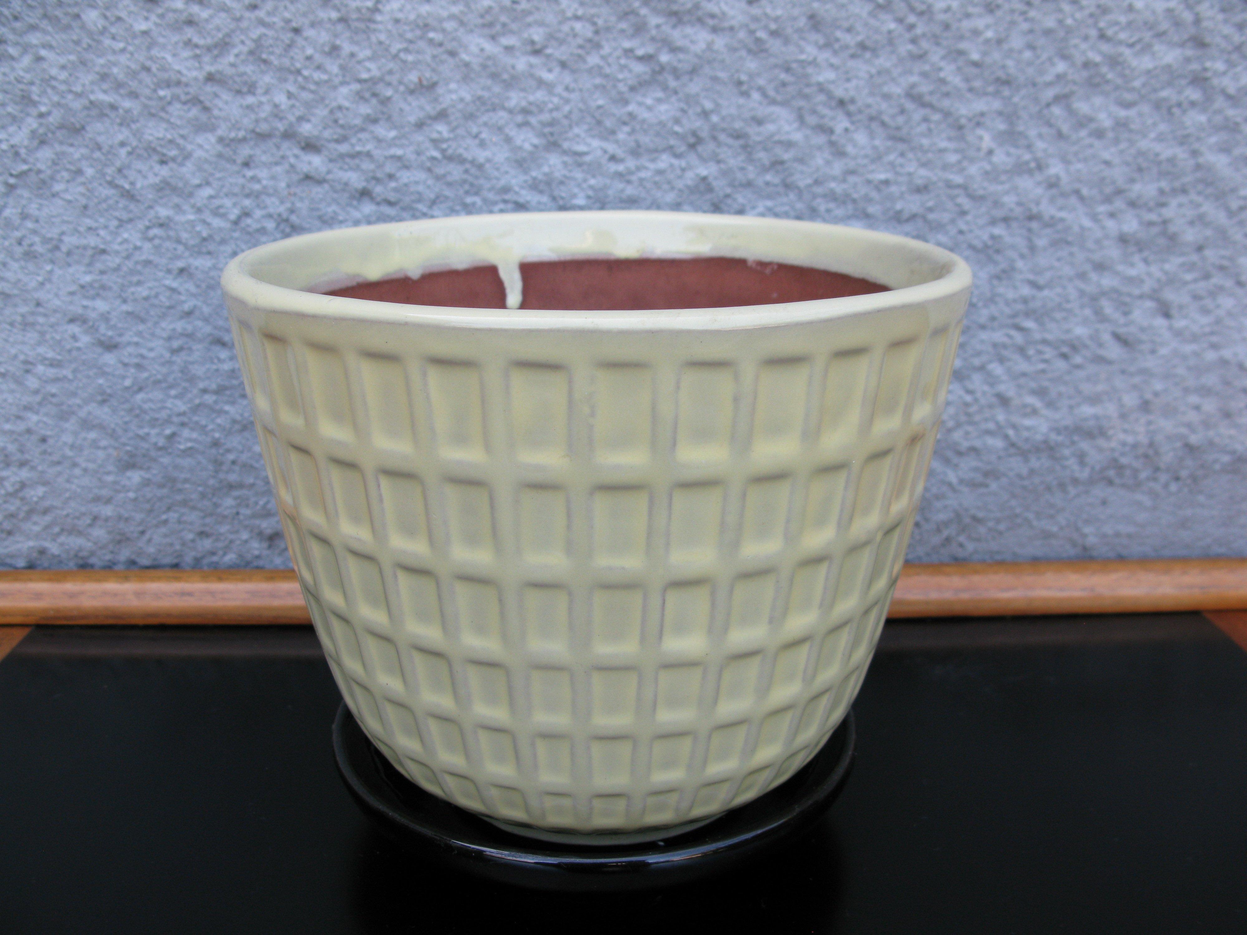 gunilla flowerpot nr4 item 2