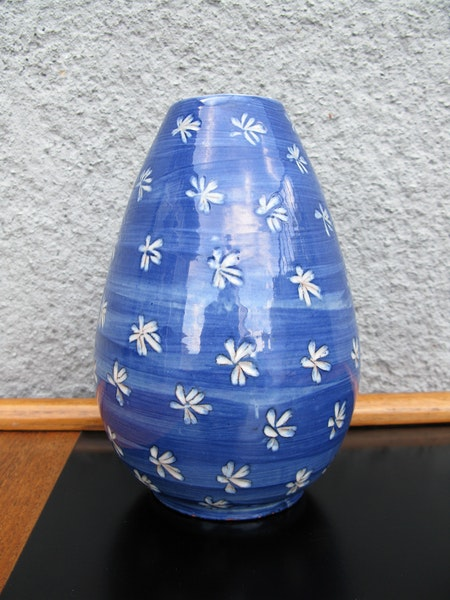 blomma vase 101