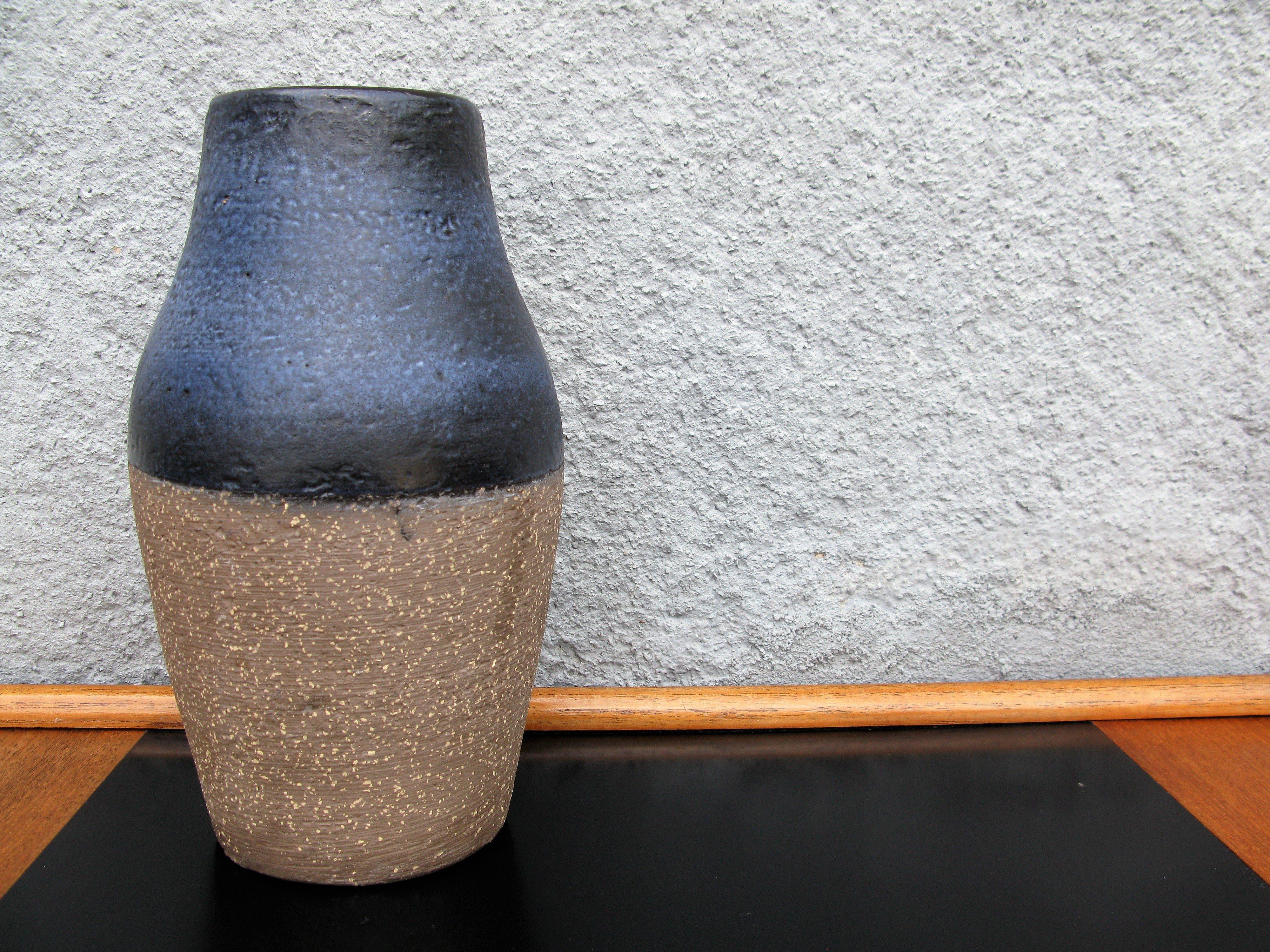 onyx vase 3052m