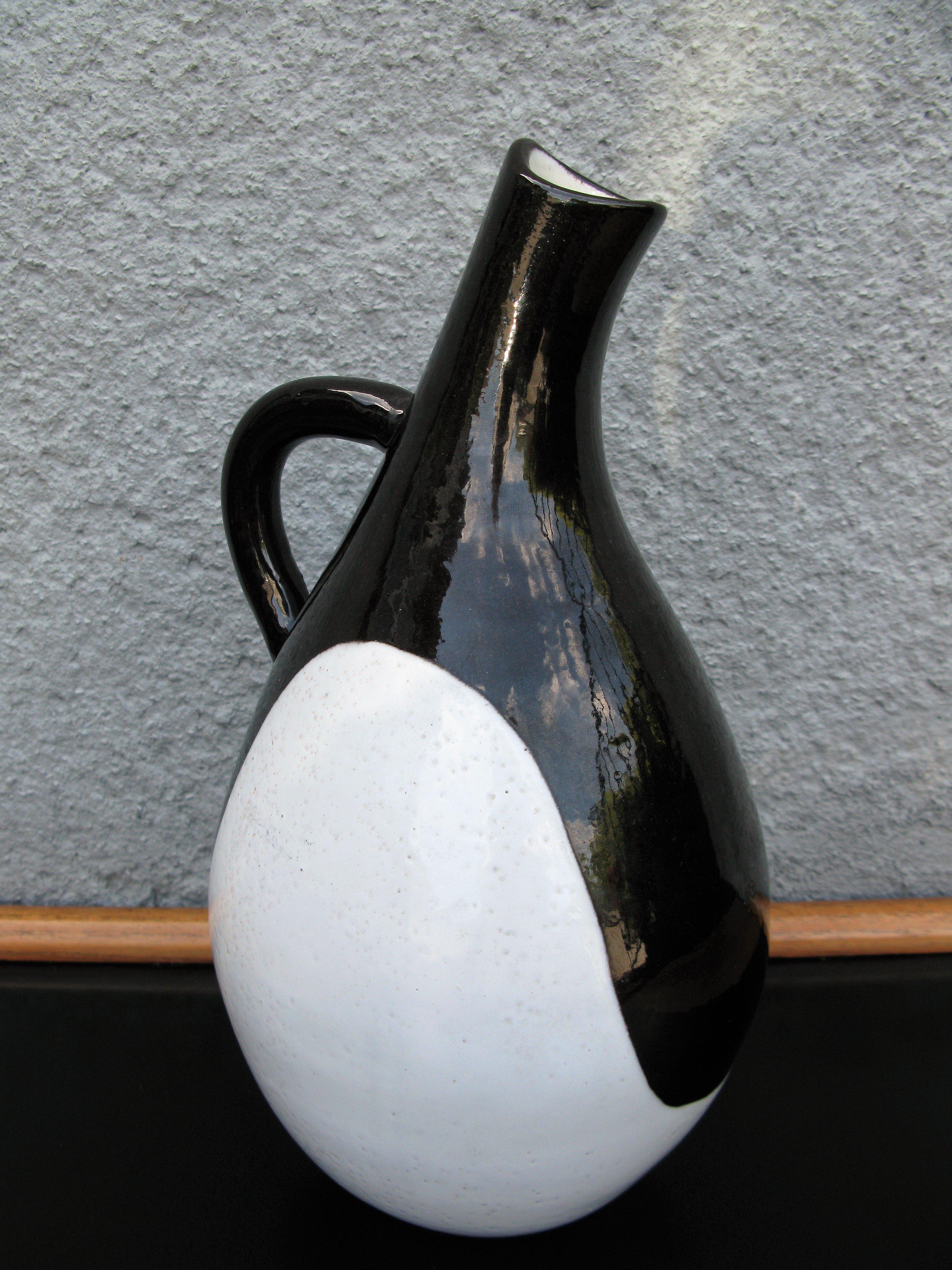 pingvin krus 5038