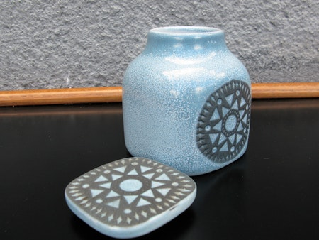 can with lid 43130/950
