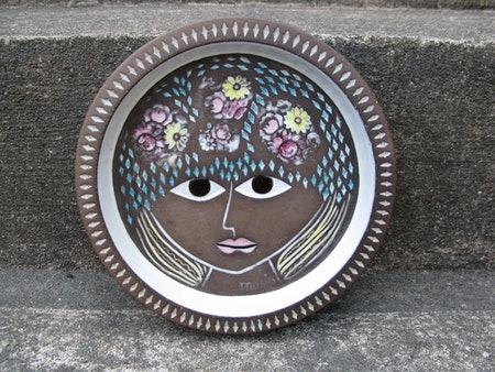 beata ashtray 5008m