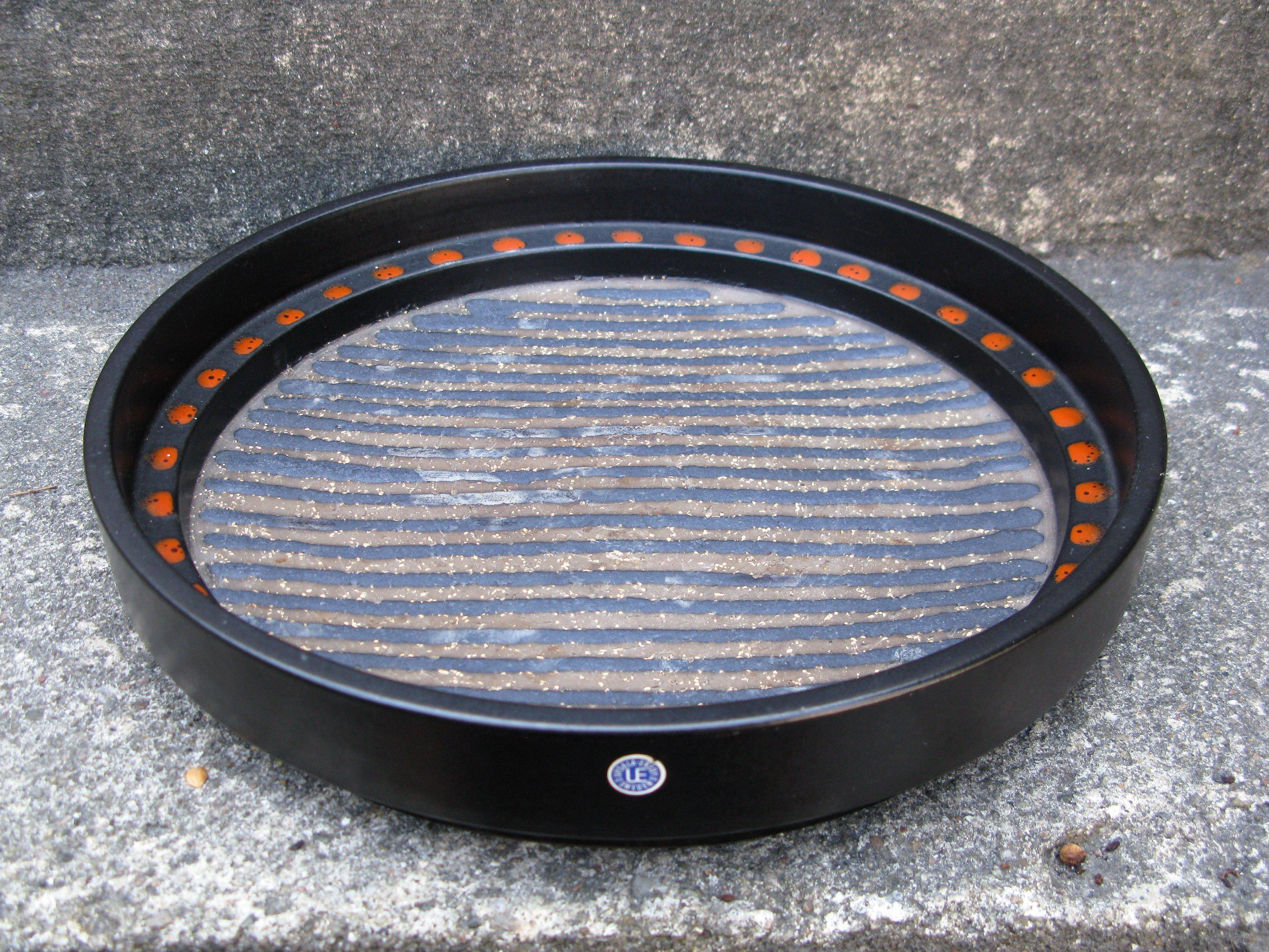 orange ringo plate 5052m