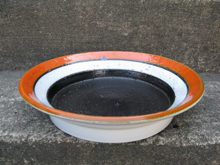 strips bowl 8061m