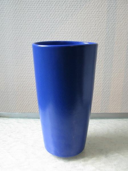 rapallo vase 2534