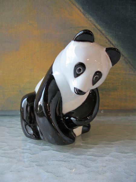 Panda 4222