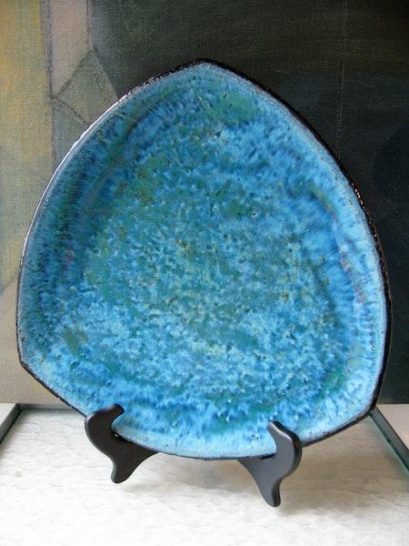fiorella plate 2350