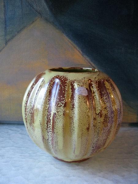 futurum vase