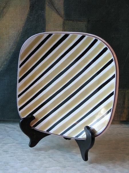 rand plate 4195