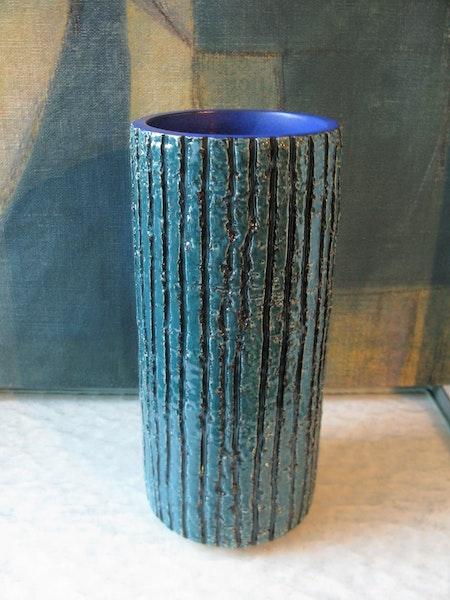 aira vase 4402