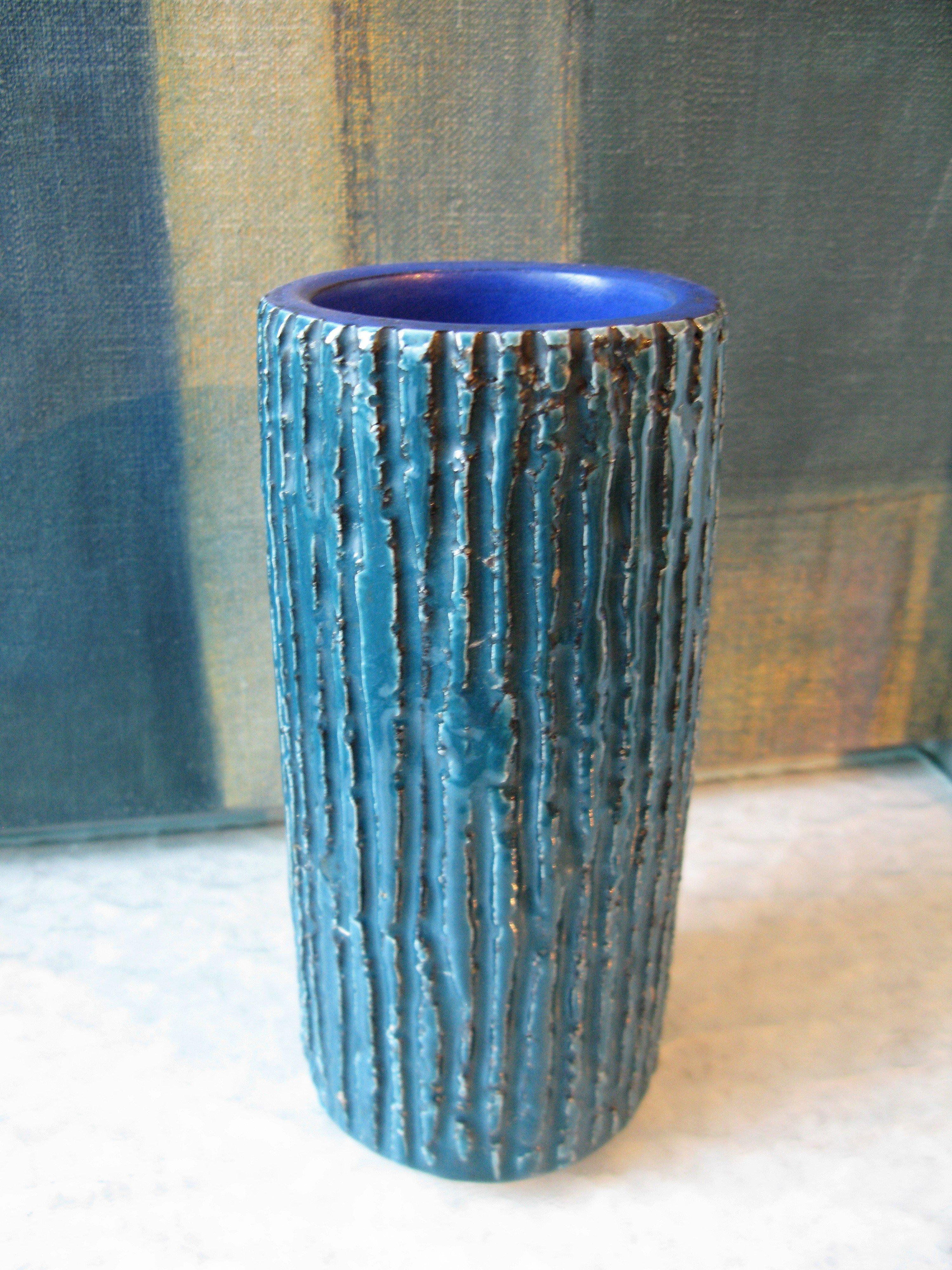 aira vase 4401
