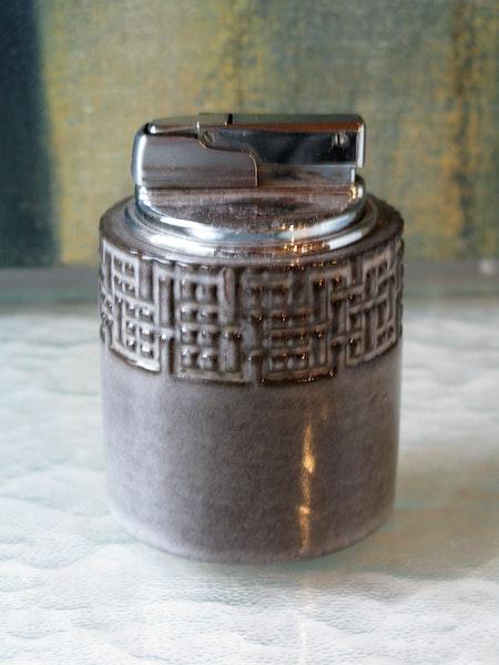 granit type lighter