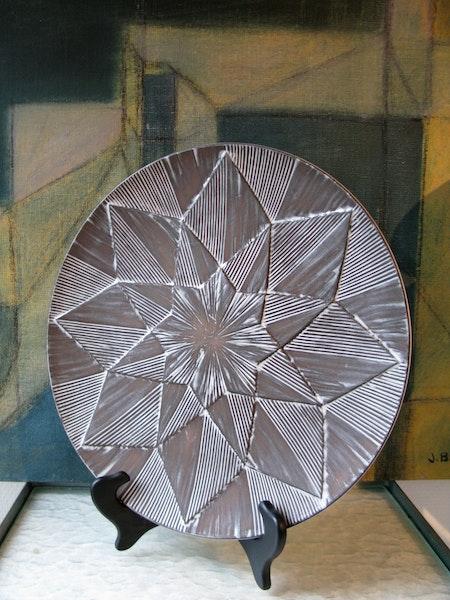 pinus plate 8036s