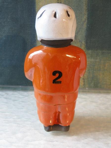 hockeyplayer 2 figure 9057t